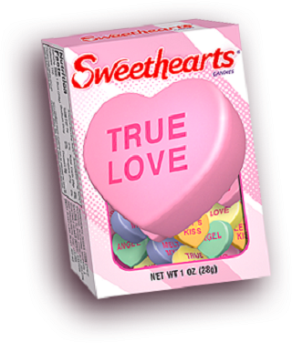 sweethearts-box