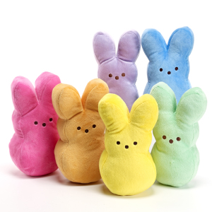9in-peeps-plush-bunnies-group (1)